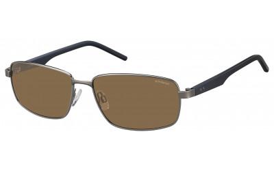gafas de sol POLAROID PLD 2041 RW2 IG
