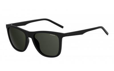 gafas de sol POLAROID PLD 2049 003 M9