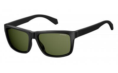 gafas de sol POLAROID PLD 2058 003 M9