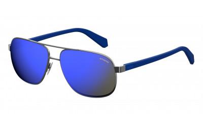 gafas de sol POLAROID PLD 2059 KJ1 5X