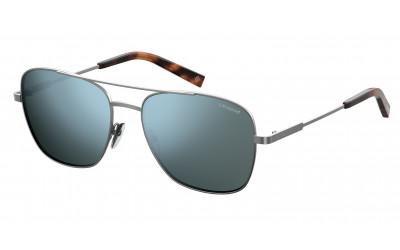 gafas de sol POLAROID PLD 2068/S/X 6LB 5X