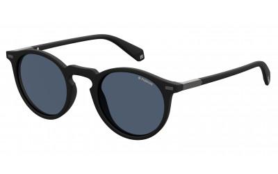 Gafas de sol POLAROID PLD 2086 003C3