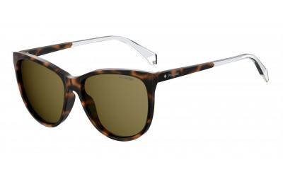gafas de sol POLAROID PLD 4059 086 LA