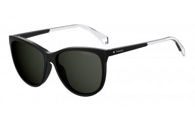 gafas de sol POLAROID PLD 4059 807 M9