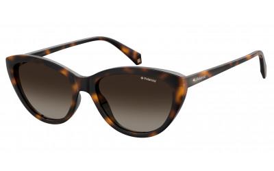 Gafas de sol POLAROID PLD 4080 086 LA