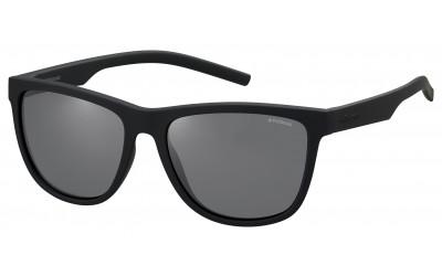 ed119c81f4 Gafas de sol online: primeras marcas Polaroid al mejor precio