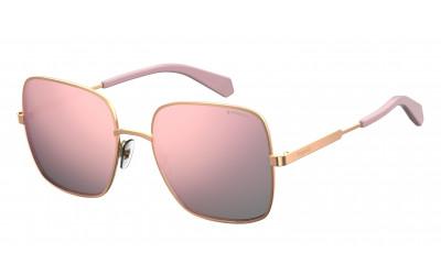 gafas de sol POLAROID PLD 6060 EYR 0J