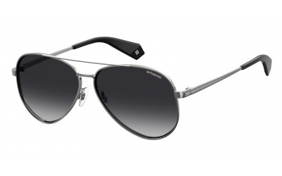 Gafas de sol POLAROID PLD 6069 SX 6LB WJ