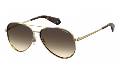 Gafas de sol POLAROID PLD 6069SX J5G LA