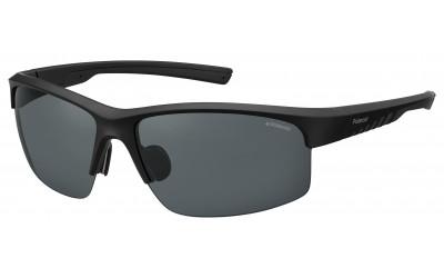 POLAROID PLD 7018 807 gafas de sol