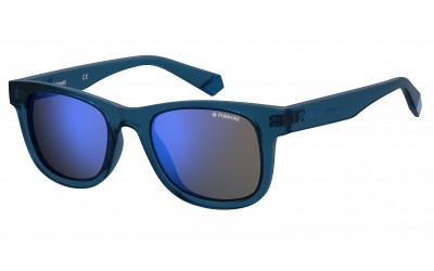 POLAROID KIDS 8009 PJP*5X   gafas de sol