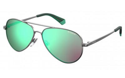 POLAROID KIDS 8015 6LB*5Z   gafas de sol