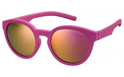 gafas de sol POLAROID KIDS PLD 8019 CYQ AI POL