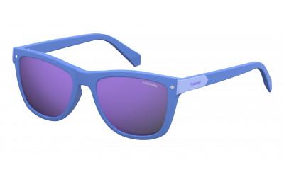 gafas de sol POLAROID KIDS 8025 B3V MF