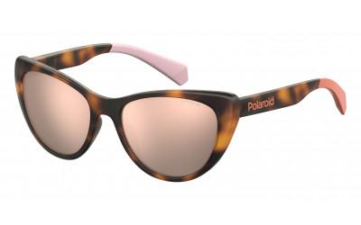 Gafas de sol POLAROID KIDS 8032 0860J