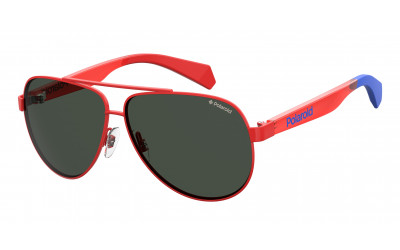 Gafas de sol POLAROID KIDS 8034 C9AM9