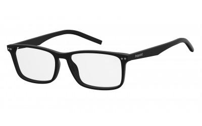 gafas graduadas POLAROID PLD 310 003