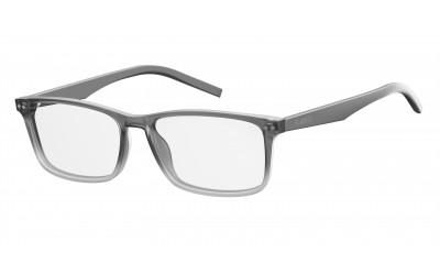 gafas graduadas POLAROID PLD 310 KB7