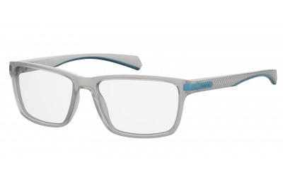 gafas graduadas POLAROID PLD D354 RIW