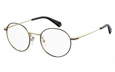 Gafas graduadas POLAROID PLD D361 RHL