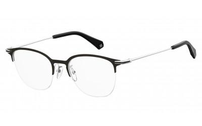 Gafas graduadas POLAROID PLD D364 003