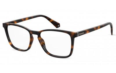 Gafas graduadas POLAROID PLD D373 086