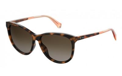 gafas de sol POLAROID 4058 086*LA