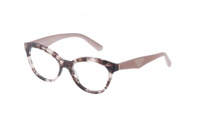 d79007d03 Gafas Prada: gafas de sol y graduadas