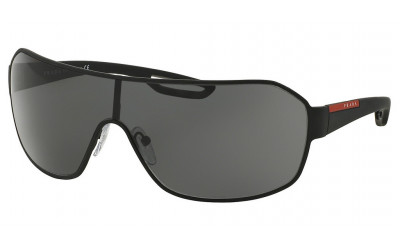Gafas de sol PRADA SPORT PS 52QS DG01A1