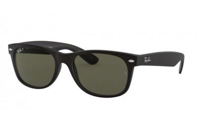 Gafas de sol RAY-BAN NEW WAYFARER RB 2132 622/58 Polarizado