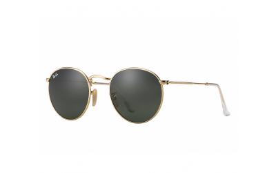 d5ec5c7a Gafas de sol online: primeras marcas Ray-Ban al mejor precio