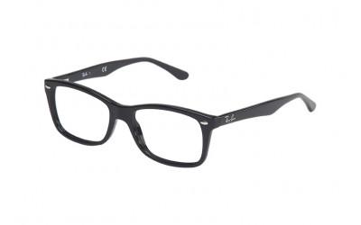 Montura para gafas graduadas RAY BAN RX5228 2000