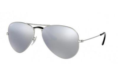 gafas de sol RAY-BAN RB 3025 019/W3