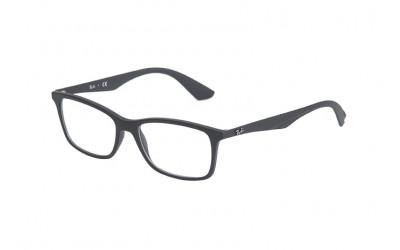 Montura para gafas graduadas RAY-BAN RX 7047 5196