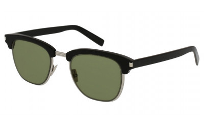 Gafas de sol SAINT LAURENT 108SLIM 003