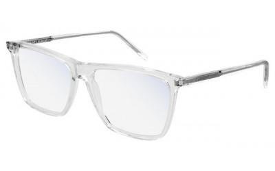 SAINT LAURENT SL 260 009  gafas graduadas