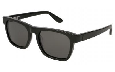 Gafas de sol SAINT LAURENT SL M13 001
