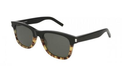 Gafas de sol SAINT LAURENT SL SL51 022