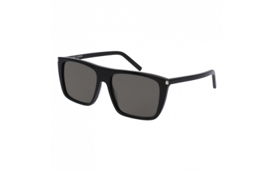 gafas de sol SAINT LAURENT SL 156 001