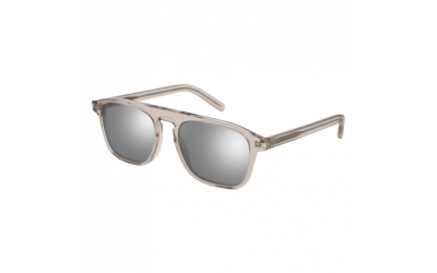 gafas de sol SAINT LAURENT SL158 006