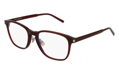 gafas graduadas SAINT LAURENT SL 186 004