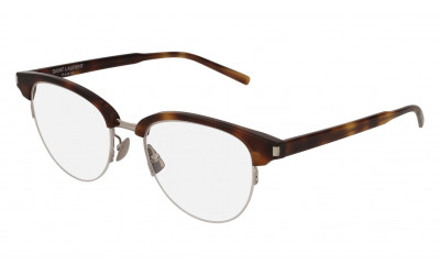 gafas graduadas SAINT LAURENT SL 188 003