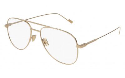 gafas graduadas SAINT LAURENT SL 195 003