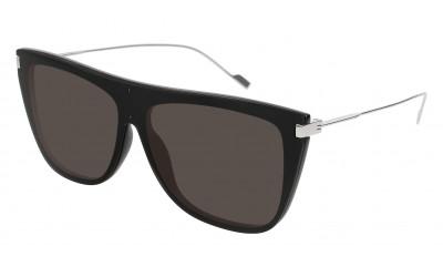 gafas de sol SAINT LAURENT SL 1T 001