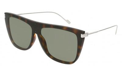 gafas de sol SAINT LAURENT SL 1T 006