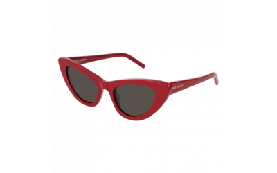 gafas de sol SAINT LAURENT SL 213 LILY 004