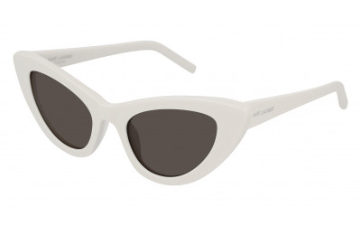SAINT LAURENT SL 213 005 gafas de sol
