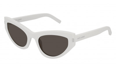 SAINT LAURENT SL 215 007 GAFAS DE SOL