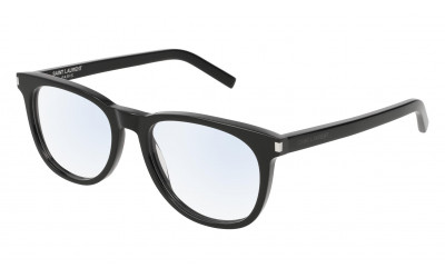 gafas graduadas SAINT LAURENT SL 225 001