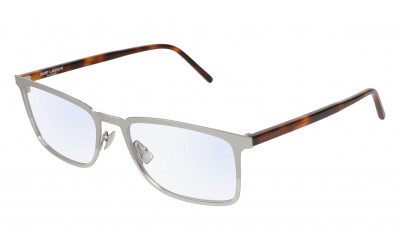 gafas graduadas SAINT LAURENT SL 226 007